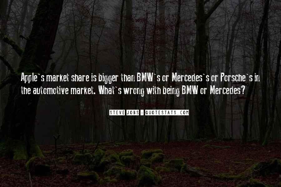 Porsche's Quotes #1232140
