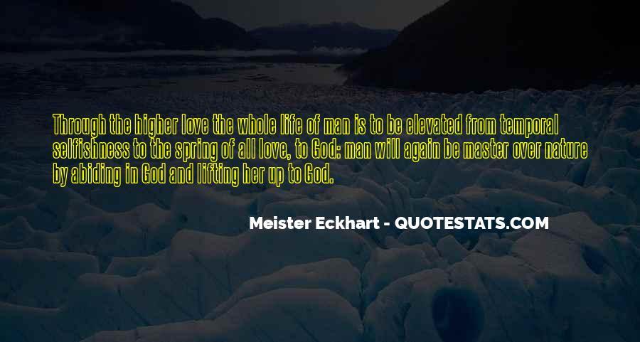 Portatif Quotes #138807
