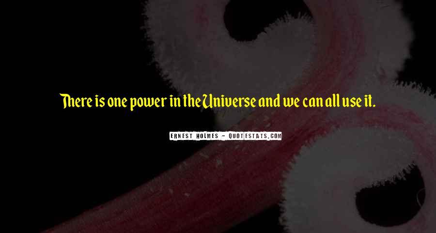 Portatif Quotes #758767