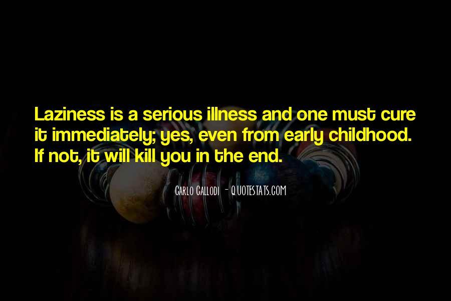 Porticoes Quotes #601078