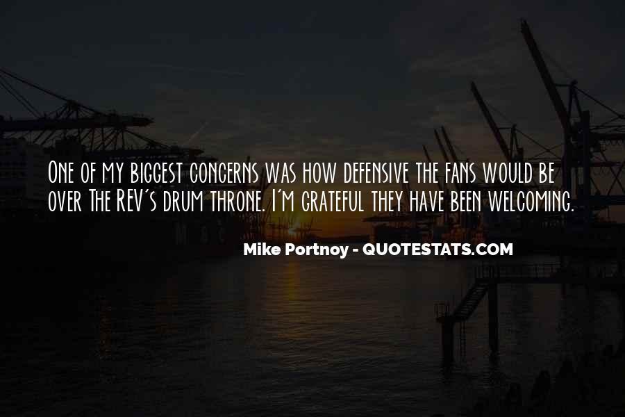 Portnoy's Quotes #166624