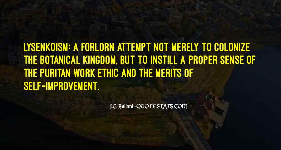 Portnoy's Quotes #888079