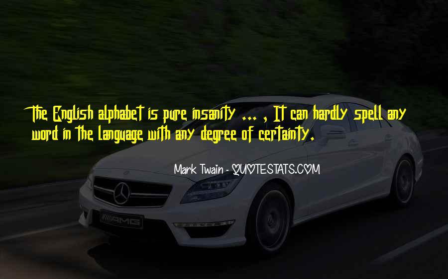 Possebilities Quotes #1848996