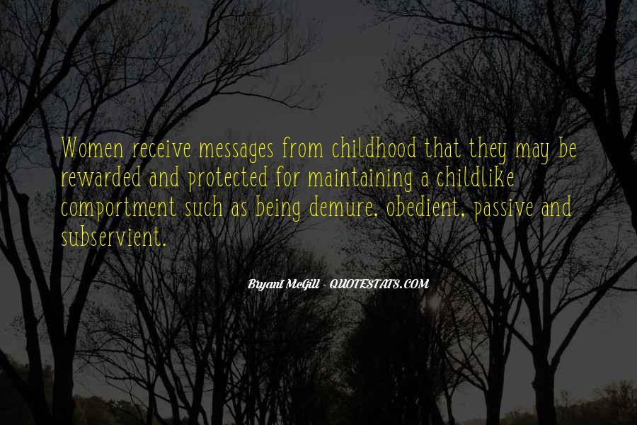 Possessedit Quotes #31307