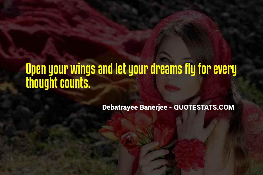 Possessedit Quotes #538365