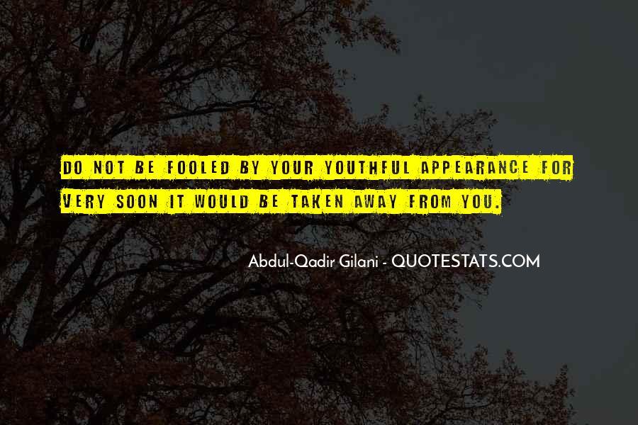 Possessedit Quotes #571453