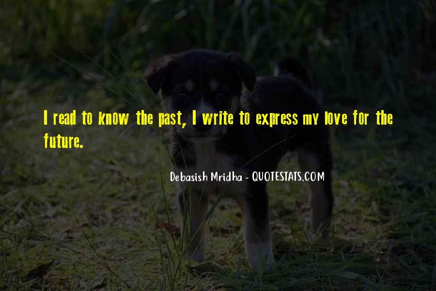 Possessedit Quotes #849683