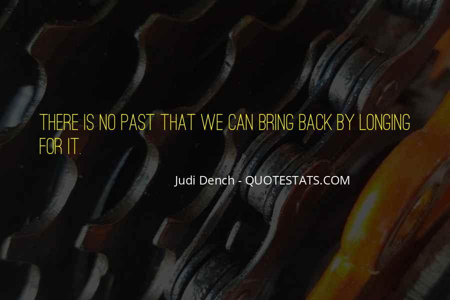 Postmorten Quotes #993002