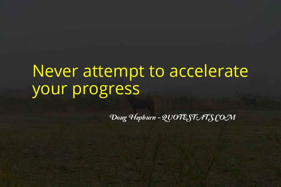Postsuccessful Quotes #128632