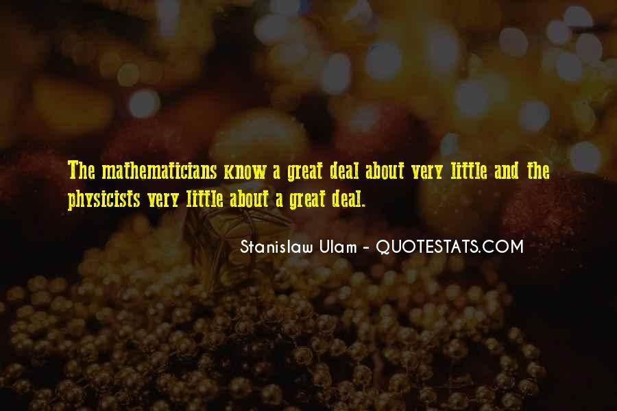 Postsuccessful Quotes #1395944