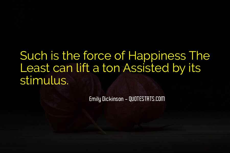 Postsuccessful Quotes #37186