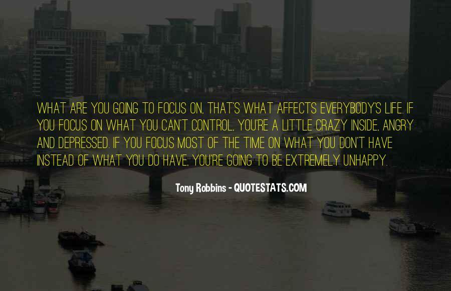 Postsuccessful Quotes #913666