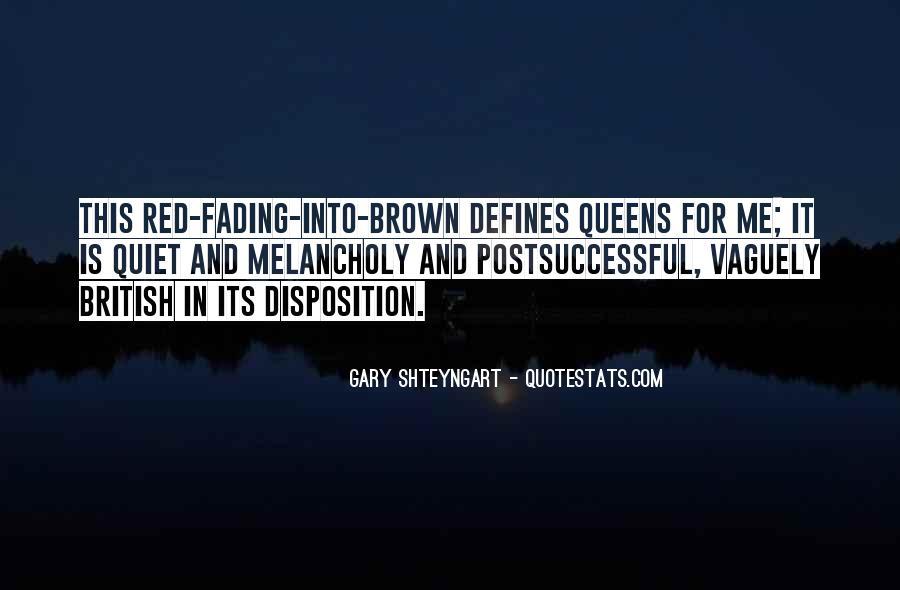 Postsuccessful Quotes #980779