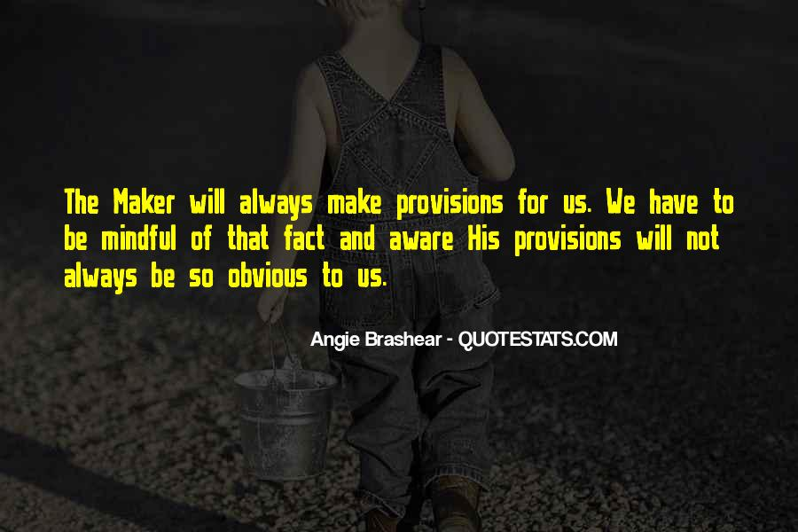 Potioneer Quotes #1787977