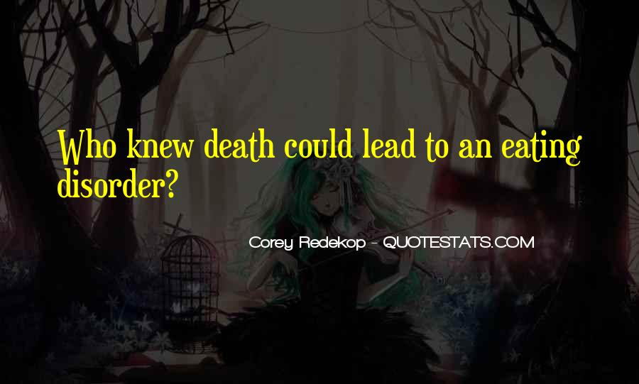 Potioneer Quotes #320787