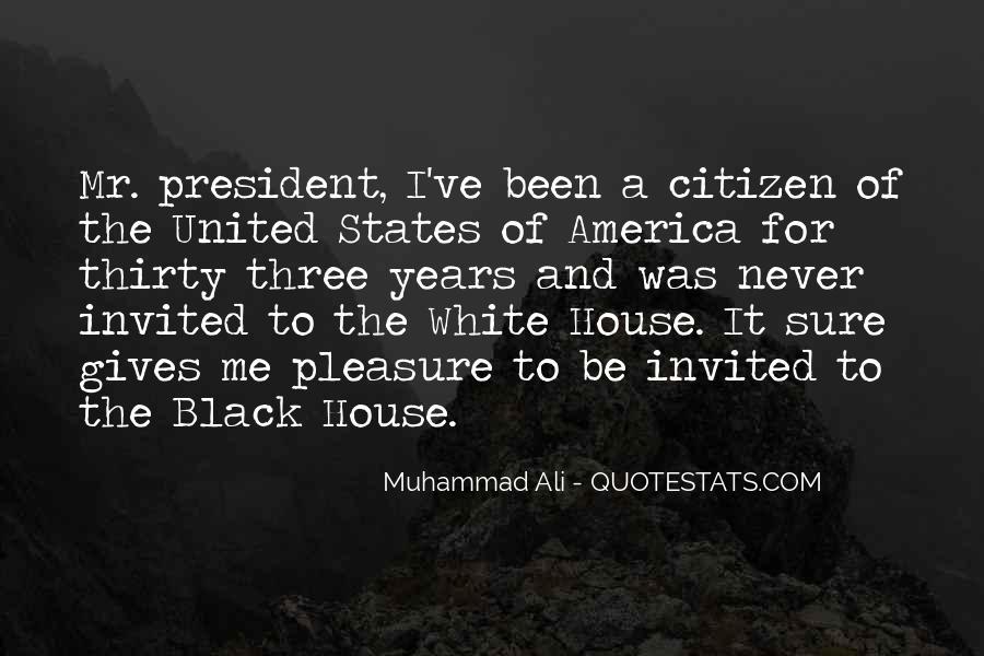 Potsherd Quotes #1469614