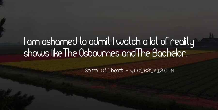 Potsherd Quotes #1499656