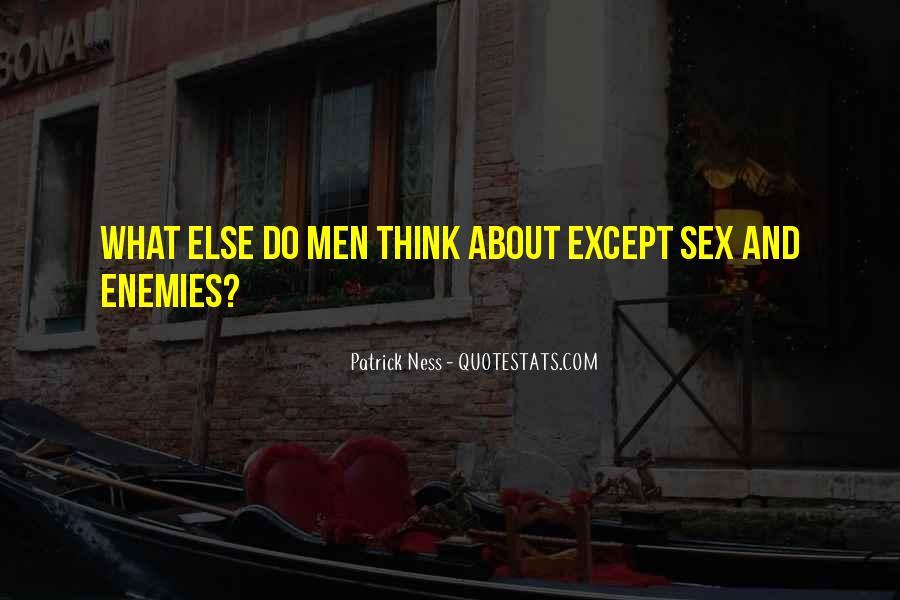 Potsherd Quotes #1529555