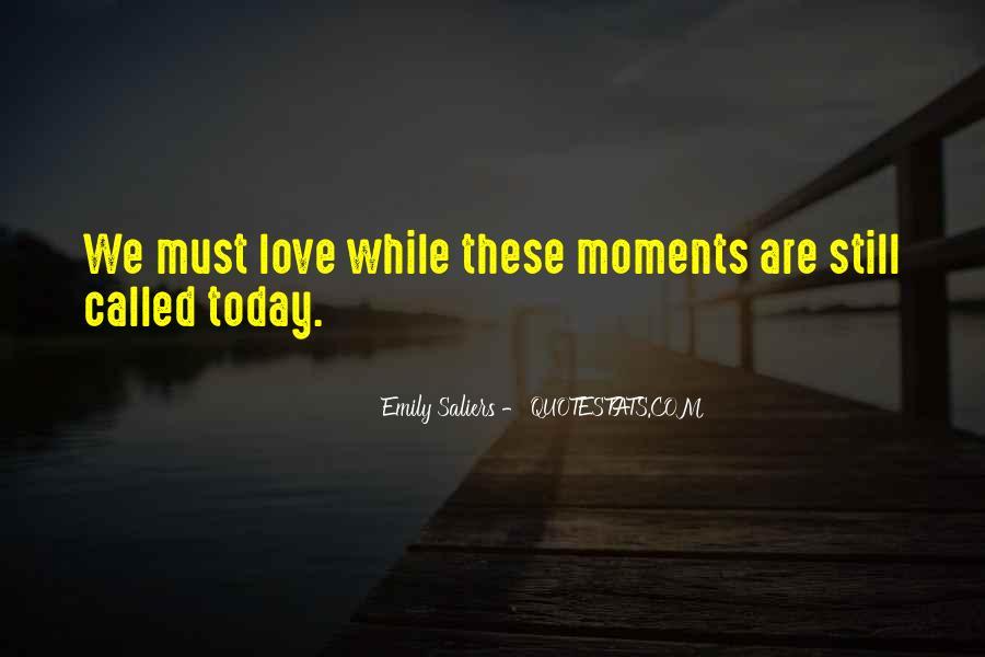 Potsherd Quotes #812717