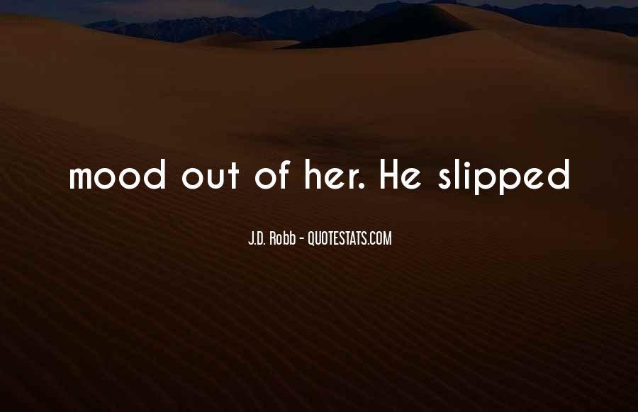 Potui Quotes #1559118