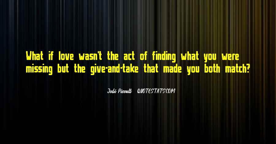 Potui Quotes #426429