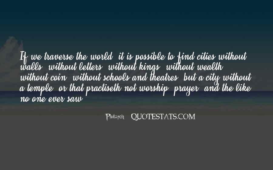 Practiseth Quotes #716817