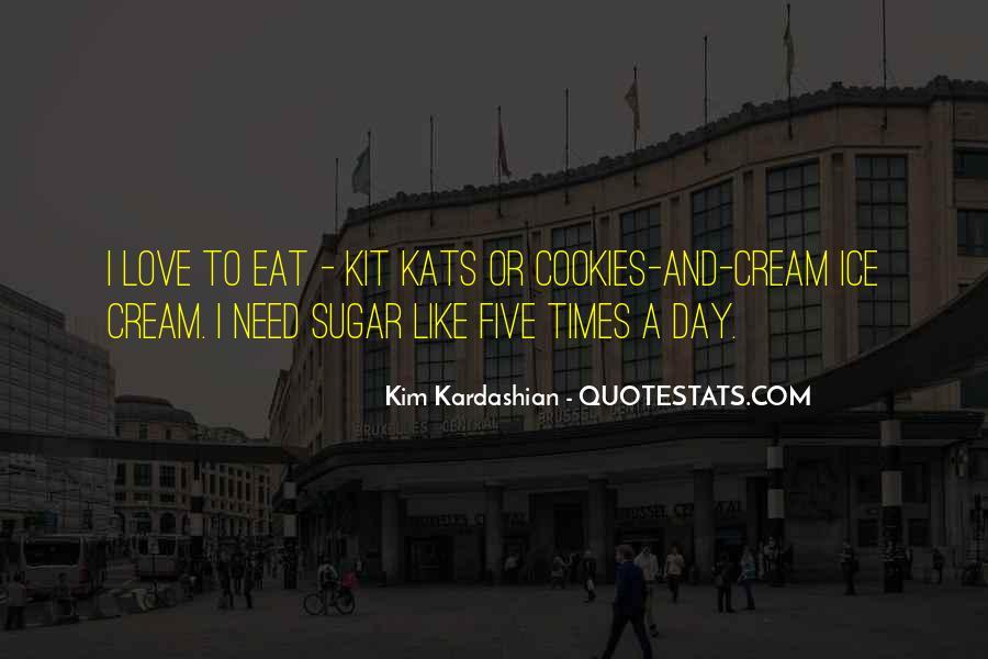 Prae Quotes #486131