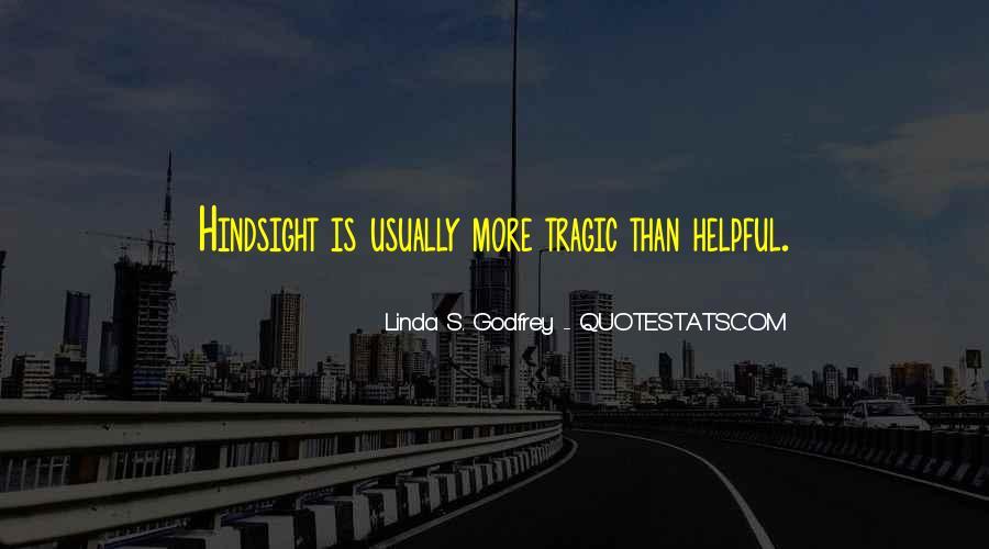 Prae Quotes #91993