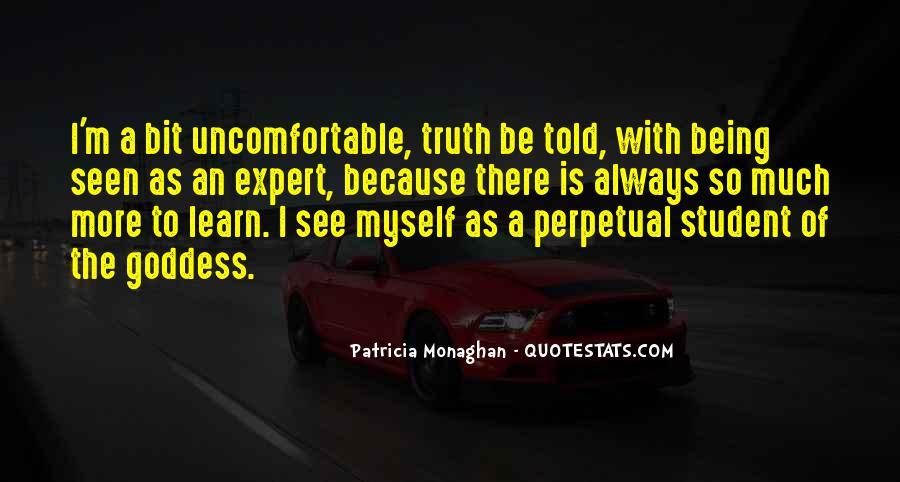 Praeceps Quotes #685821
