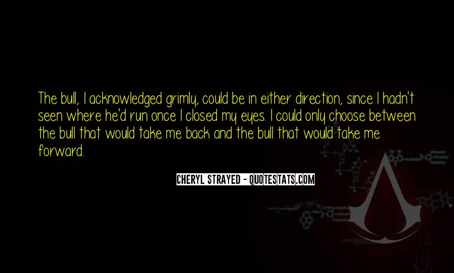 Quotes About Katniss Everdeen's Mom #1018918