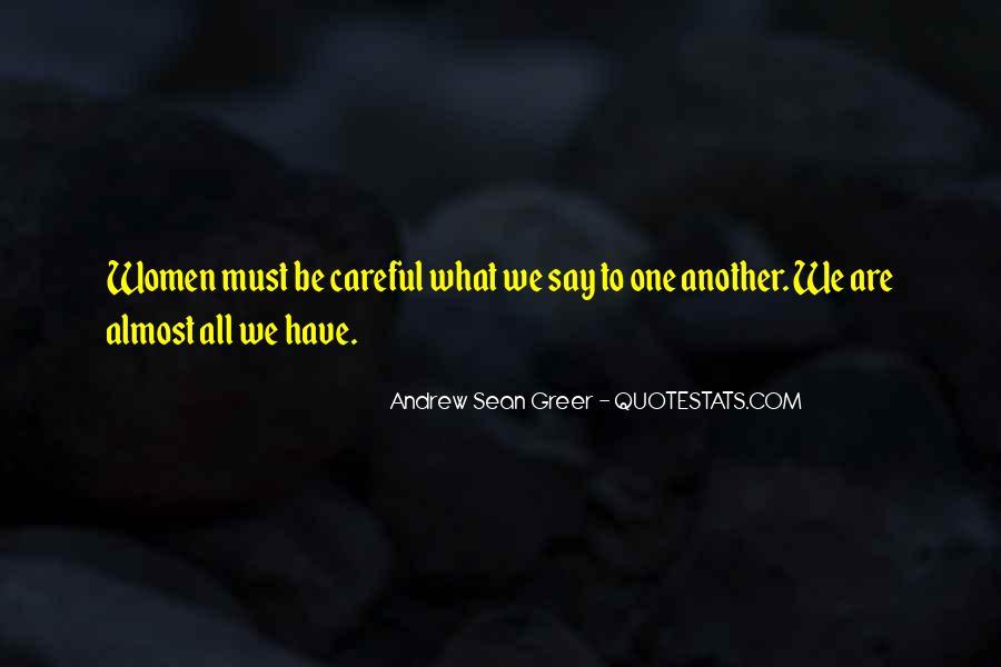 Pralite Quotes #1232611