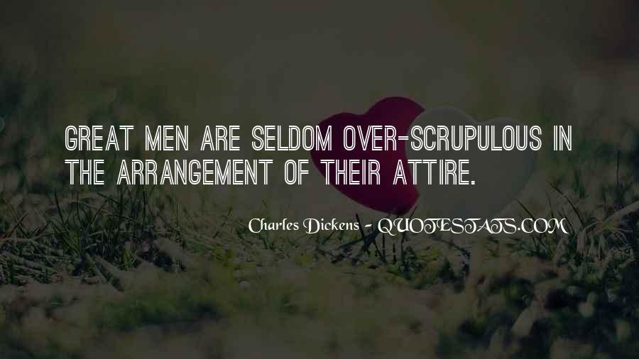 Preachest Quotes #5182