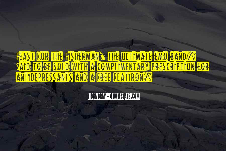Preachest Quotes #787997
