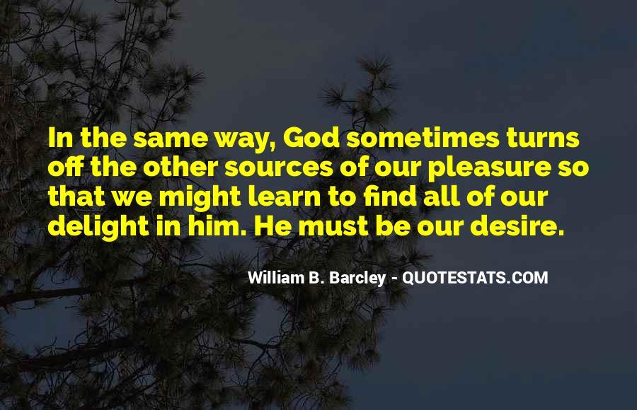 Preachest Quotes #827917