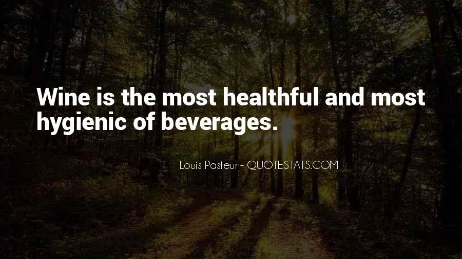 Prebiotic Quotes #1314887