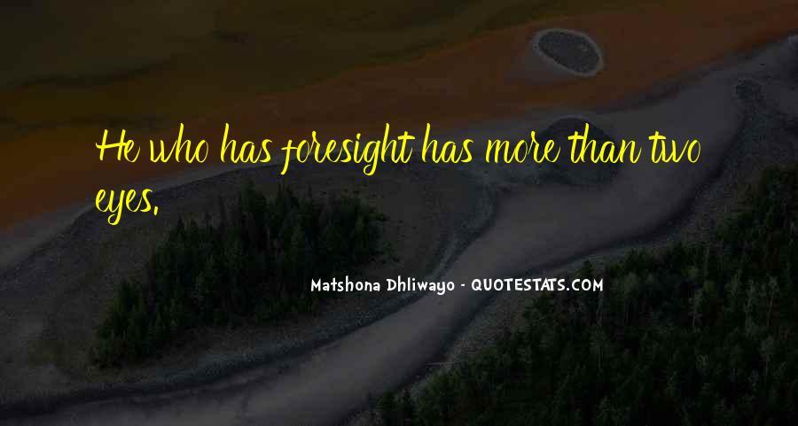 Prebiotic Quotes #375972