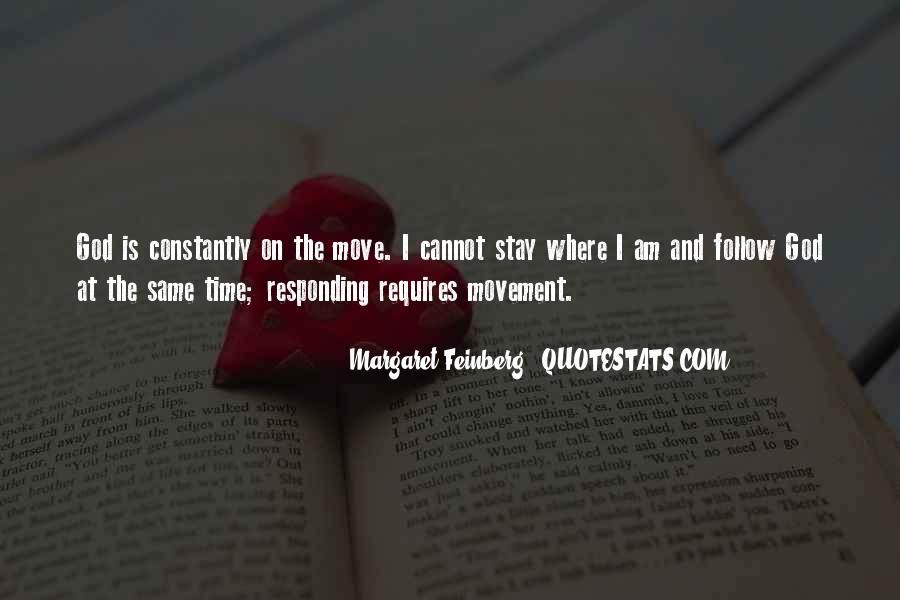 Prebumped Quotes #49279