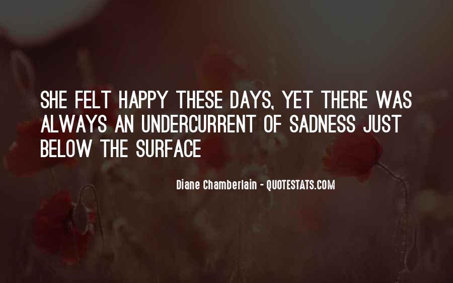 Prebumped Quotes #719683