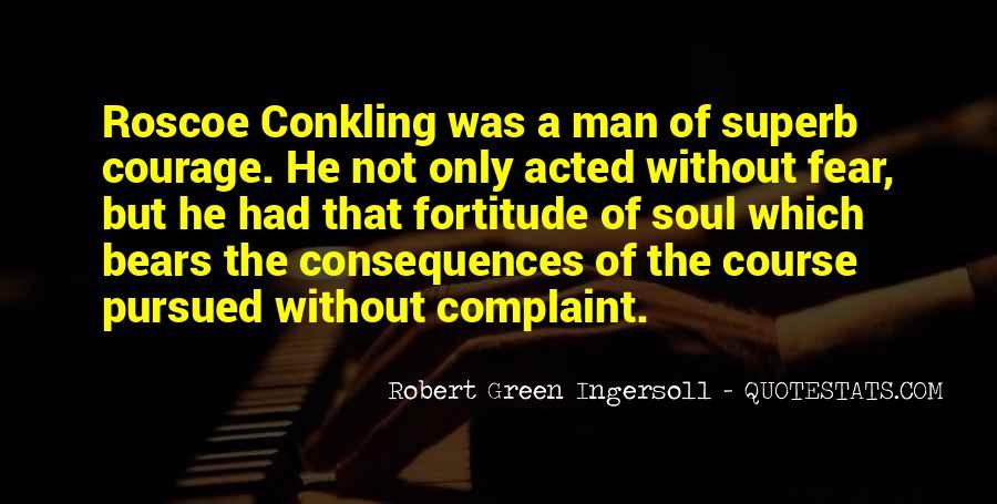 Prechopped Quotes #121298