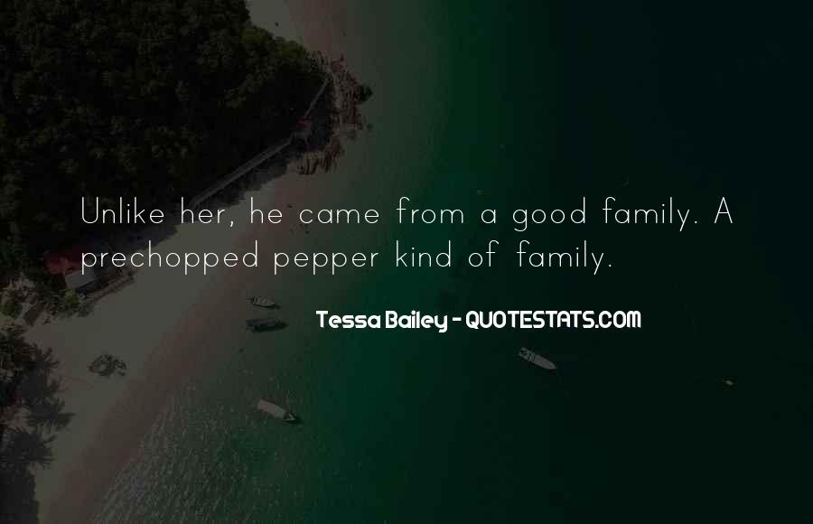 Prechopped Quotes #1254607