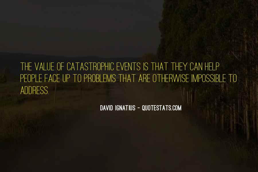 Prechopped Quotes #1491522