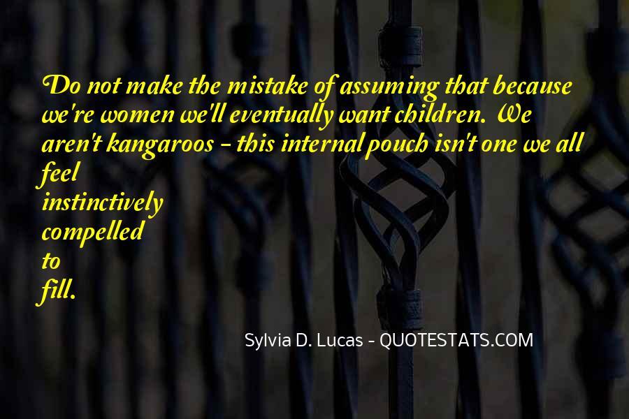 Prechopped Quotes #1569910