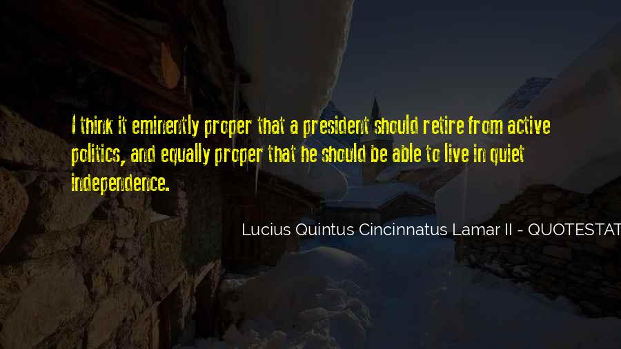 Prechopped Quotes #981300