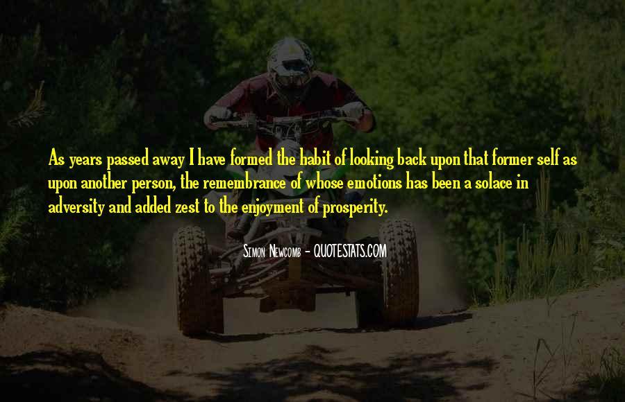 Preciouss Quotes #1209561