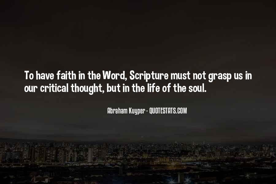 Preciouss Quotes #1585198