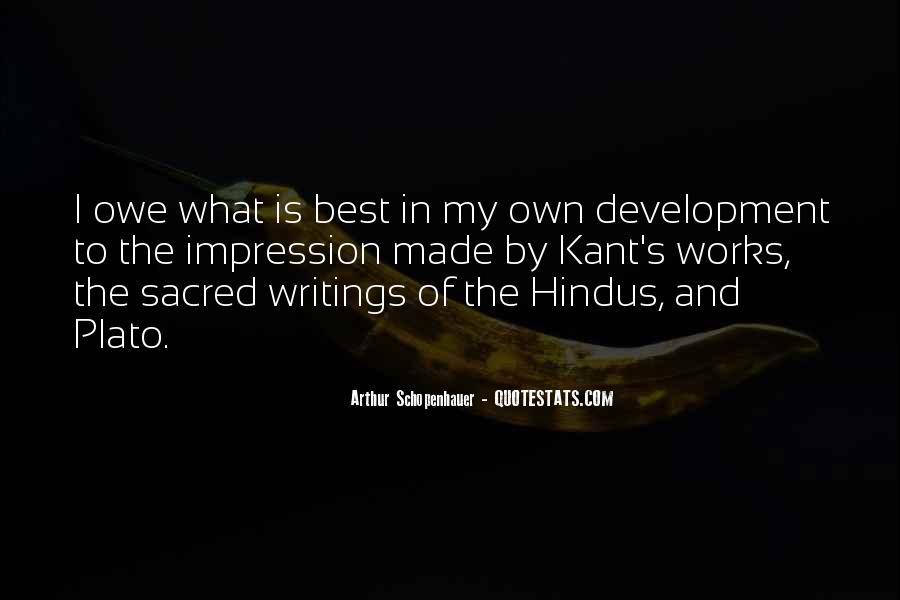 Preciouss Quotes #174554