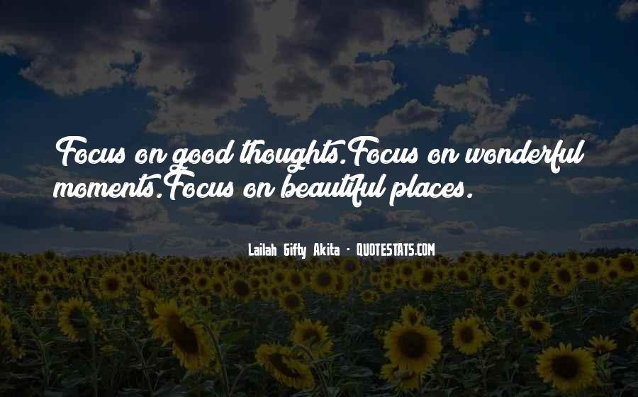 Preciouss Quotes #1829982