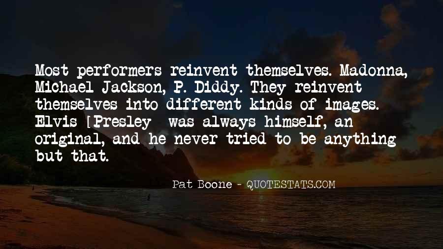 Preciouss Quotes #192564