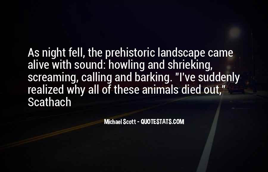 Preciouss Quotes #782880