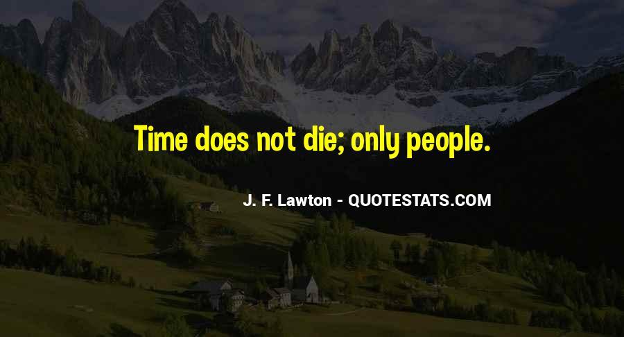 Preciseness Quotes #1263582